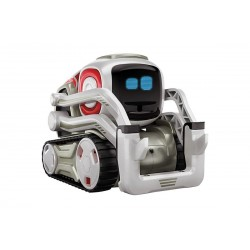 Anki Cozmo Robot, слегка...