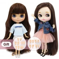 Factory blyth doll 1/6 BJD...