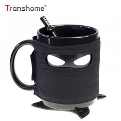 Transhome Creative Ninja...