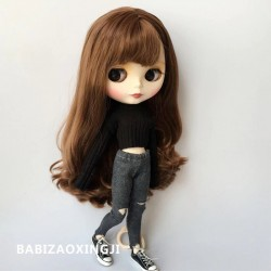 for blyth 1/6 fashion doll...