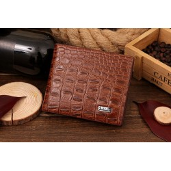 Men Wallets  High Quality