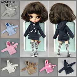 Fashion Handmade Hoodie For...