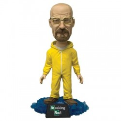 6inch 14-16cm Breaking Bad...