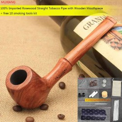 Tobacco pipe wood, 10 Tools...