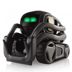 Lightly used robot Anki...
