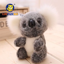 16CM Super Cute Small Koala...